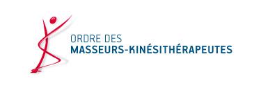 Le conseil régional du Limousin